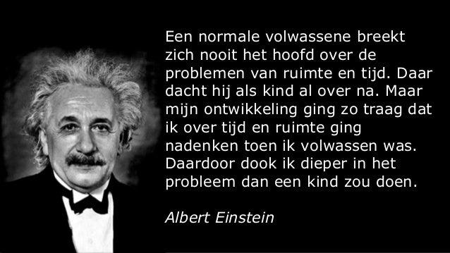 63 Citaten Van Of Quotes Van Albert Einstein Gevleugelde