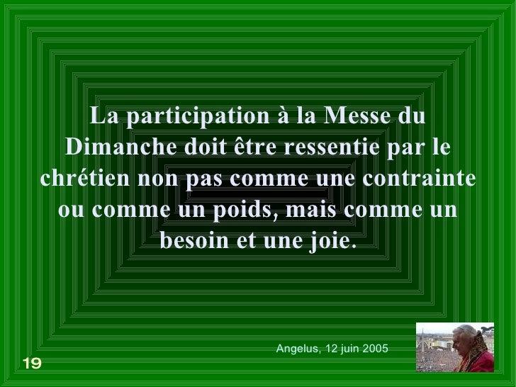 Citations De Benoit Xvi 2