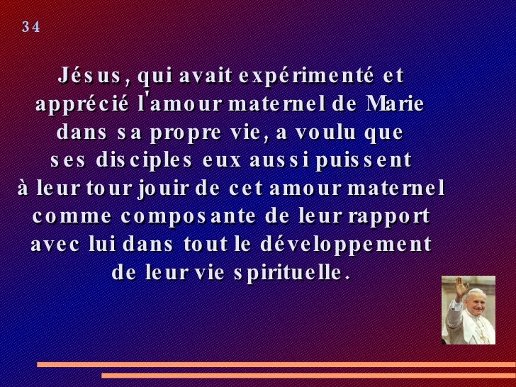Citations De Jean Paul Ii 2