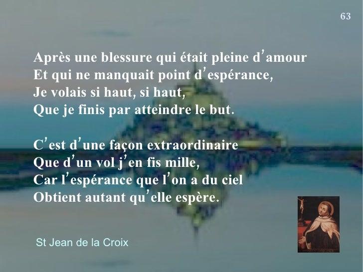 Citation Mort Dun Proche