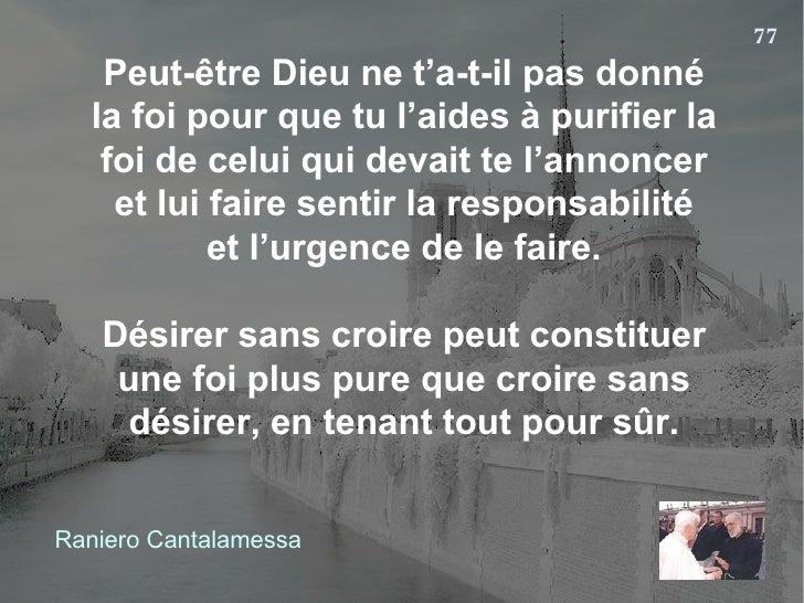 Citations De Spiritualite 5