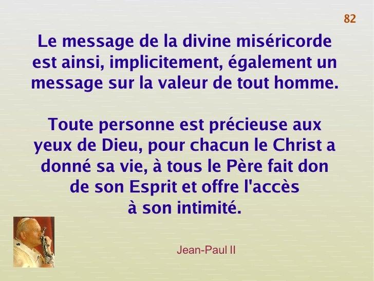 Citations de spiritualite (6) Slide 3