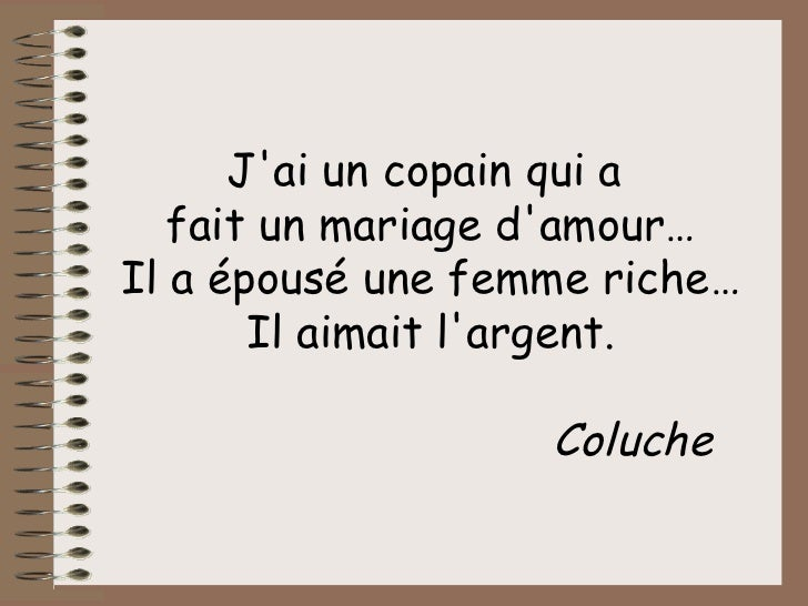 Citations D Hommes Celebres