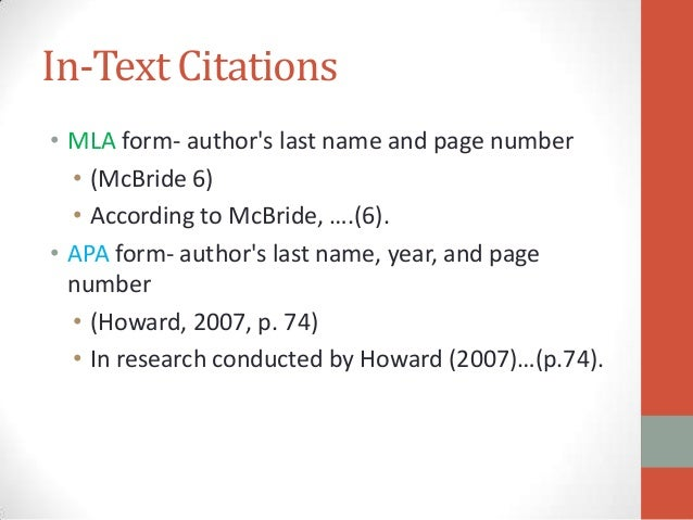 when to cite information in an essay Just as each style guide has rules for creating a citation in a bibliography at the end of a text, each guide also has certain rules for citing the use of sources within the text of the essay the following are basic guidelines for citing sources in the text of your paper when using the mla, apa, chicago, asa, or turabian style.