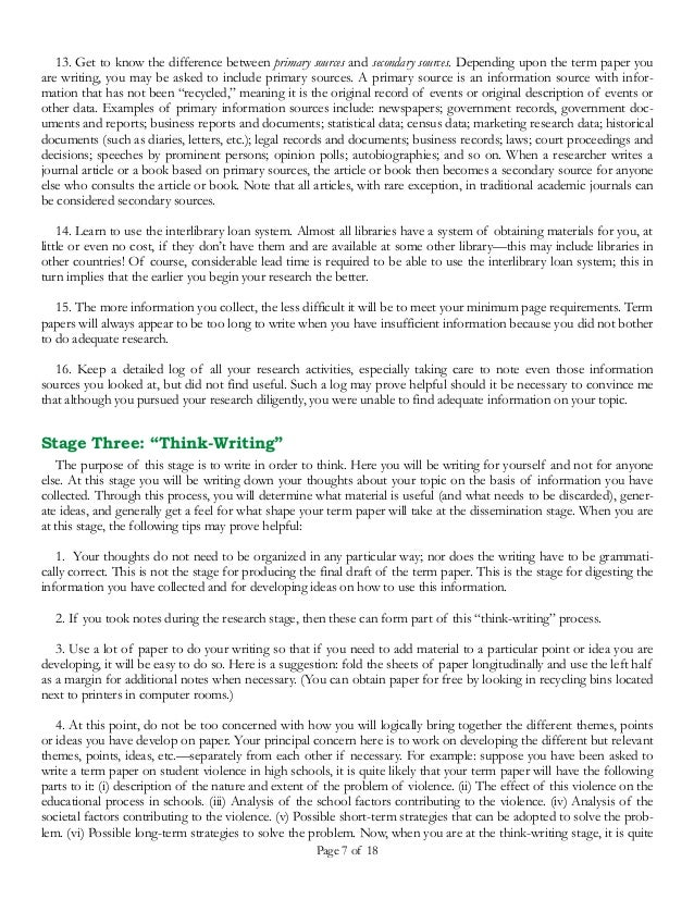 What is a counter argument in a persuasive essay example photo 2