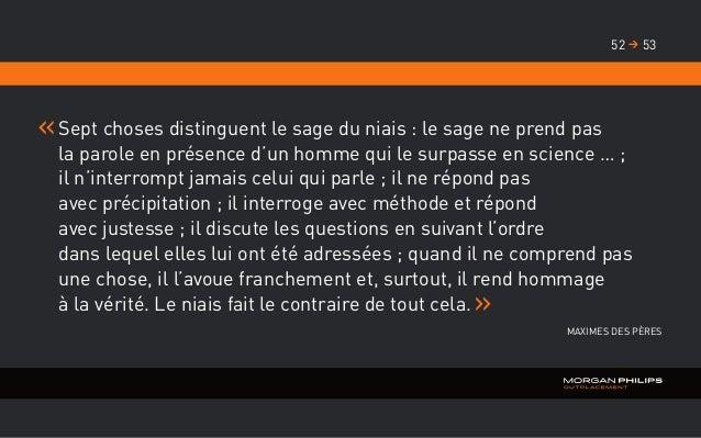 Citations Rh