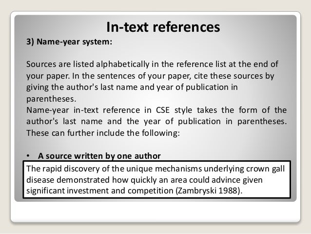 mla reference format research paper What follows is a hypothetical example of a research paper based on an 75 example of a paper 2 76 mla writing format credit and provide a link/reference.