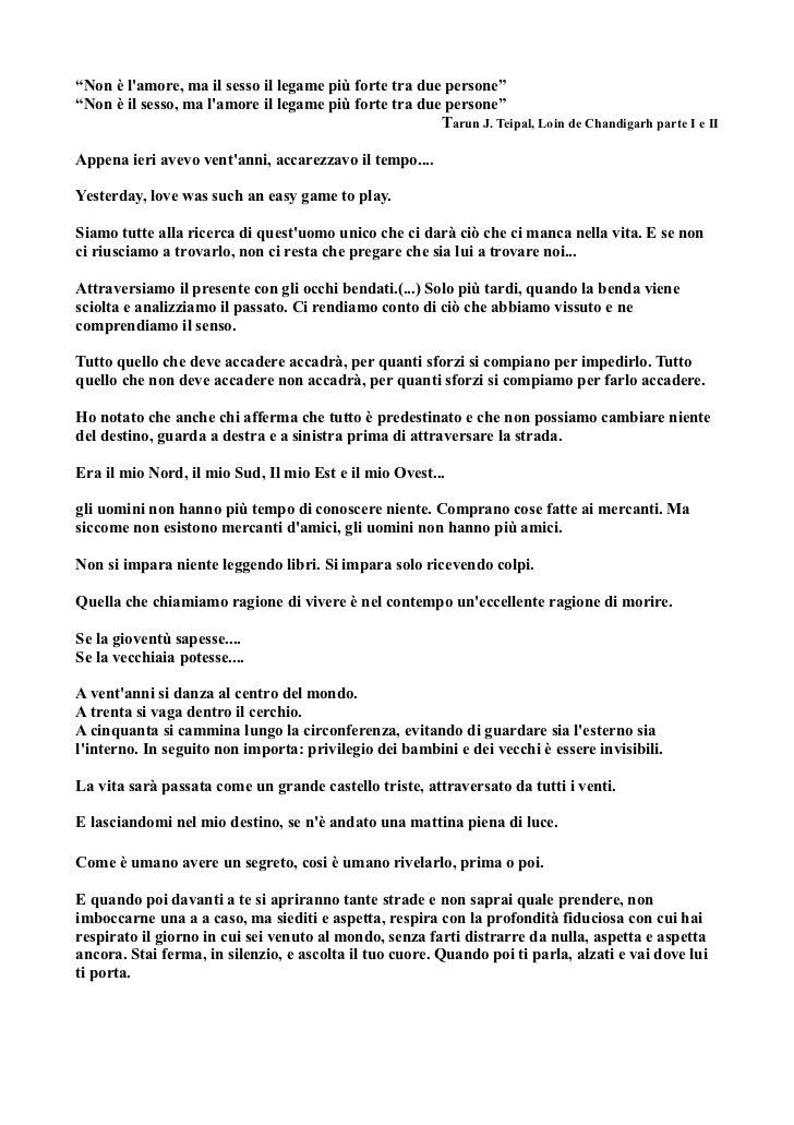 Citazioni Di Guillaume Musso