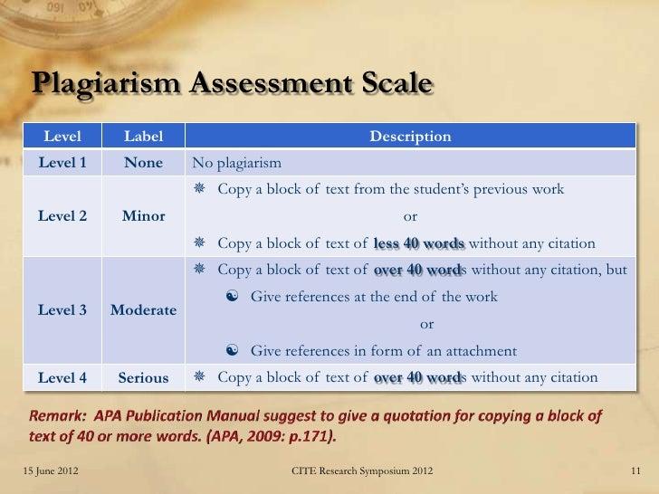 Jane austen persuasion essays