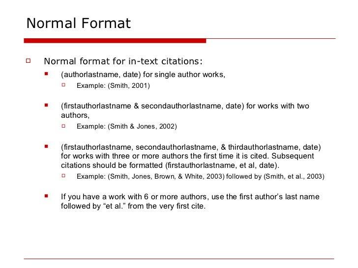 Apa Quote Citation Inspiration Internal Citations Apa Format Heartimpulsarco