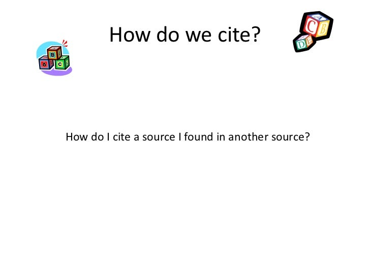 Cite it right advanced how do we cite ccuart Choice Image