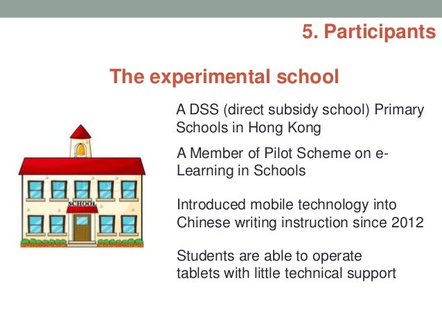 direct subsidy scheme effects in hong kong The policy of direct subsidy scheme schools in hong kong  critically examine the pros and cons of the direct subsidy scheme in primary and secondary education in hong kong - the policy of direct subsidy scheme schools in hong kong introduction.