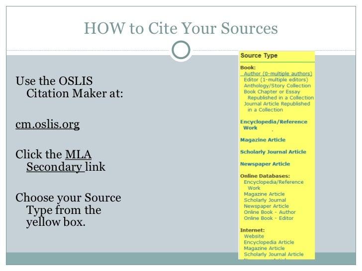 how do you cite a pdf