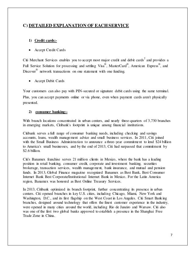 Term papers written,compare and contrast writing essay . 6 ...