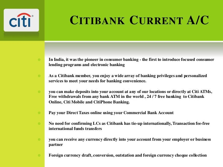 state bank of india literature review of internet banking in 2011 2012 Chapter 02- literature review- customer  chapter 02- literature review- customer satisfaction in  management through telephone and internet banking.