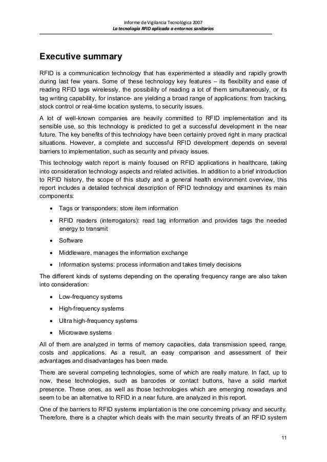 analisis dafo espaol essay 11669850 - an optimized approach for document summary generation · 11669849 - english letter writing · 11669848 - a 11669096 - espanol y practica textual desde la narrativa · 11669095 - controlador pid digital 11669031 - analisis dafo de metadatos en imagenes digitales · 11669030 - exploracion de agua.
