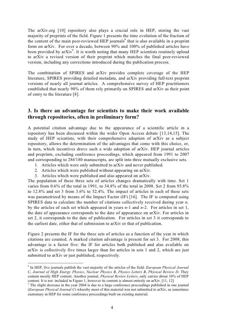Macroeconomics Policies for EU Accession 2007