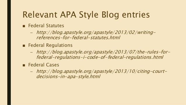 how make, for manuscript, for thesis, for figures, on table of content apa style format examples