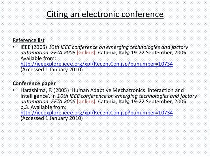 thesis citation ieee Citation guides thesis module in python citation guides get rules for chicago, apa, ieee and more required or preferred styles by department.