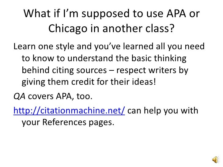 help citing sources This guide will help you cite your sources this guide covers apa, mla, and chicago style citations click the tabs above for the style you need.