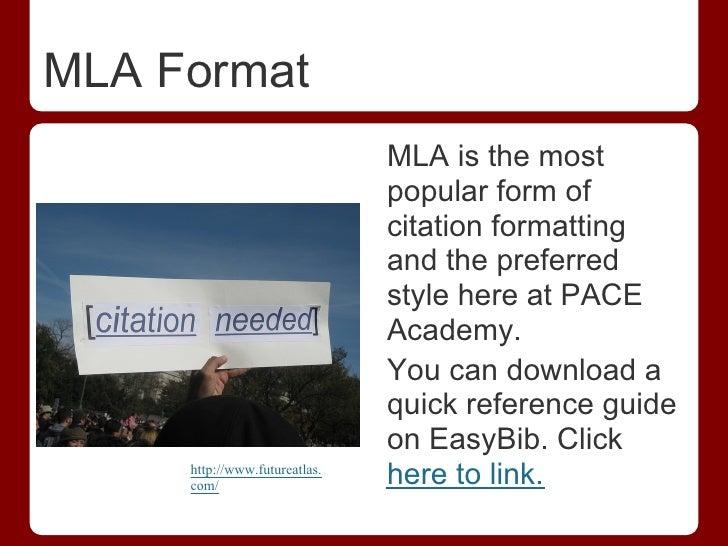 letter format mla research paper service muhomeworkfhrp dedup info