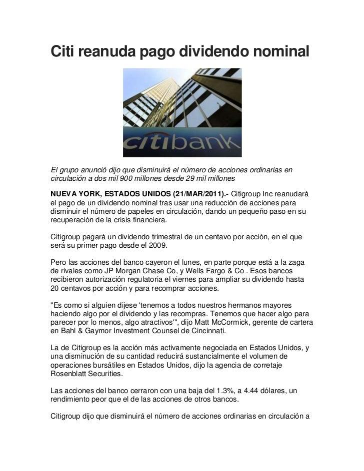 Moderno Reanudar Banco Ideas Ornamento Elaboración Festooning ...