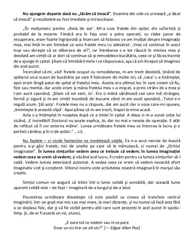 neville goddard-legea-şi-făgăduinţa