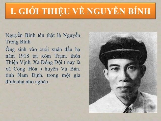 Kết quả hình ảnh cho Lý tưởng và hiện thực trong thơ Nguyễn Bính trước Cách mạng Tháng Tám