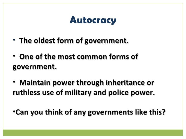 Citizen Participation In Government2011 12ppt
