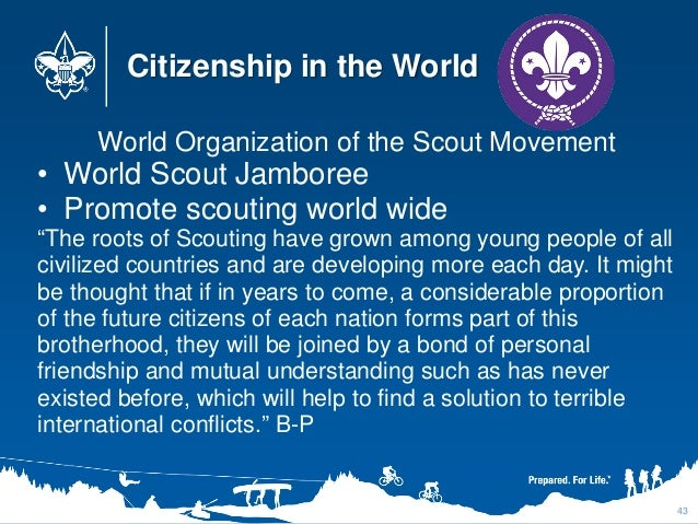 Citizenship of organizations, nations and the planet- Rights and Responsibilities Essay