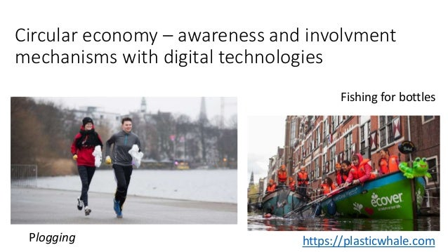 Citizen science challenges Involvement to responsibility of solving problems Swarm based inquiry Citizens using data Citiz...