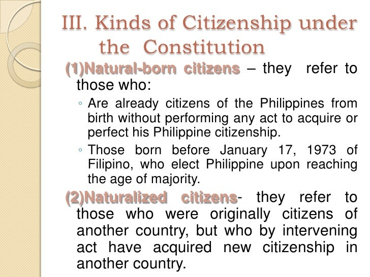 citizenship and suffrage Universal suffrage consists of the right to vote without restriction due to sex, race, social status, education level, or wealth it typically does not extend the right to vote to all residents of a region distinctions are frequently made in regard to citizenship, age, and occasionally mental capacity or criminal convictions the short-lived corsican republic (1755–1769) was the first.