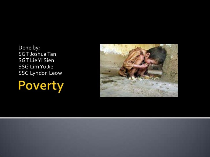 poverty is the mother of crime essay College links college reviews college essays college articles report abuse home hot topics what matters poverty fosters crime yes/no poverty and crime do.