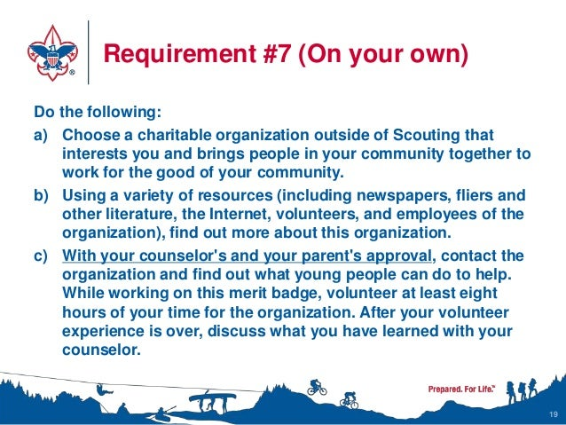 Citizenship In The Community Answers To The Worksheet Free ...