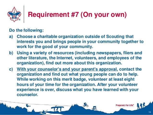 Worksheets Citizenship In The Community Worksheet Answers citizenship in the community answers to worksheet worksheet