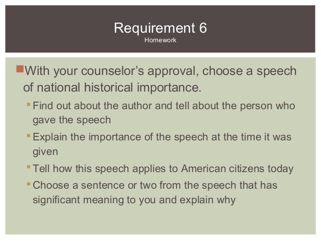 Worksheets. Citizenship In The Nation Worksheet Answers ...