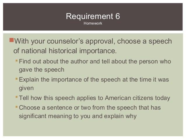 Worksheets Citizenship In The Nation Worksheet Answers citizenship in the nation merit badge course 16