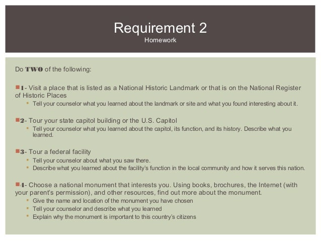 Printables Citizenship In The Nation Worksheet Answers citizenship in the nation merit badge course