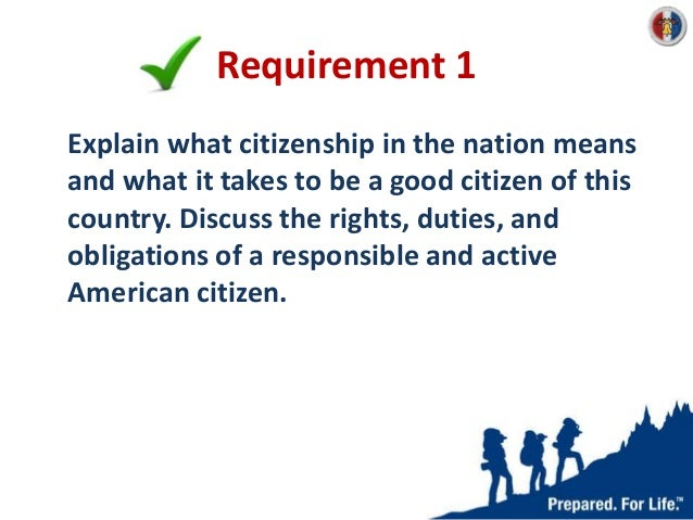 citizenship in the nation worksheet - Volunteercenter