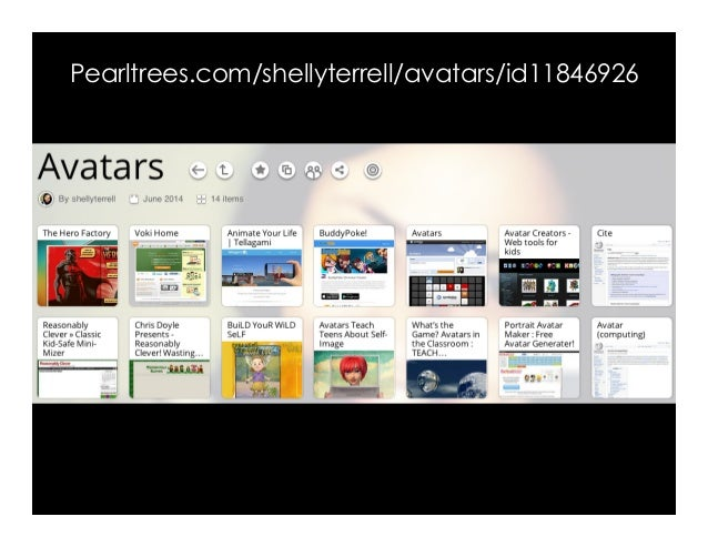 Pearltrees.com/shellyterrell/avatars/id11846926