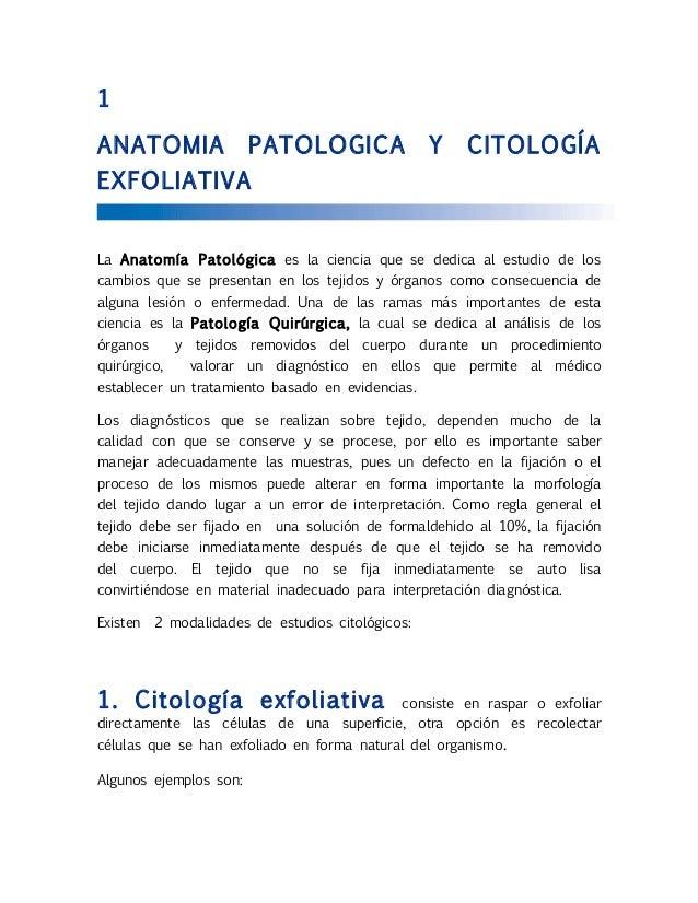 Citologia exfoliativa 3