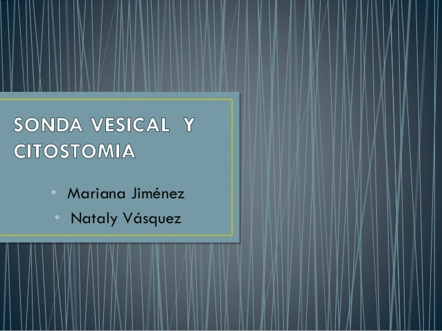 • Mariana Jiménez • Nataly Vásquez