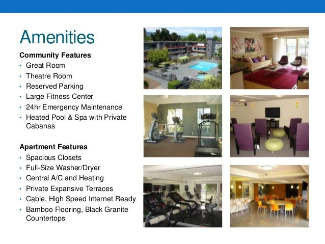 Citra Apartments Sunnyvale Apartments For Rent