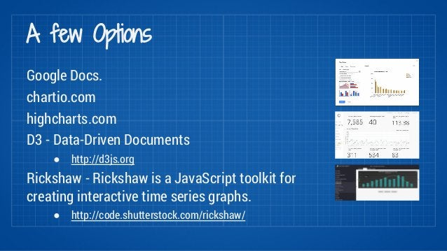Free UI Elements  Collection of Free UI elements  http://ui-cloud.com/free-ui-elements/  Full Featured HTML Framework For ...
