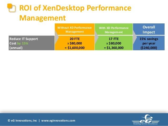 Slow performance when using RDP (Windows Remote Desktop ...