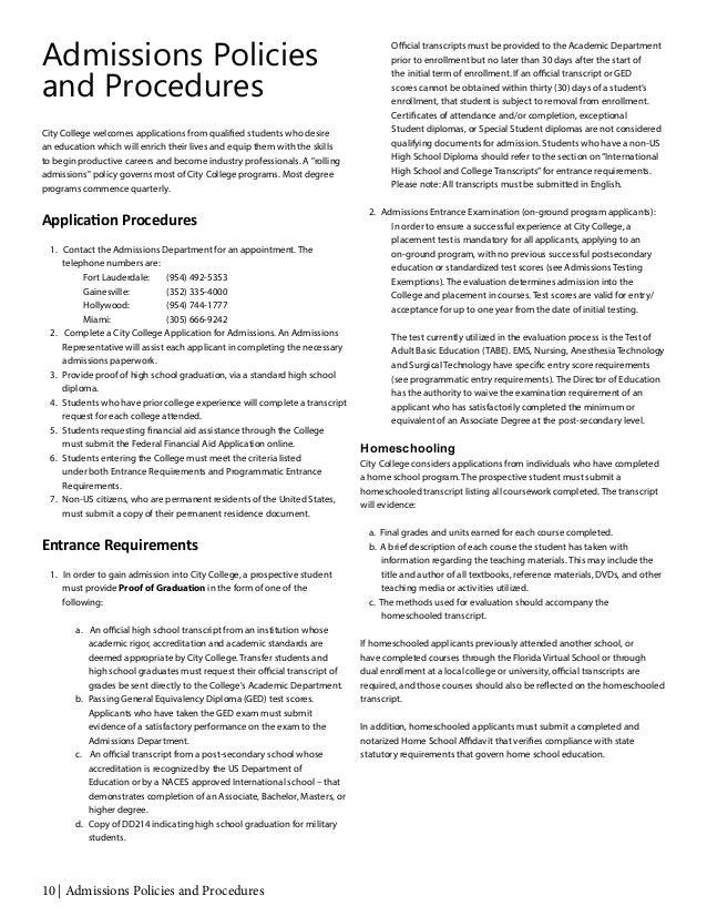 fsu admissions essay sample essay about fsu admission essay help