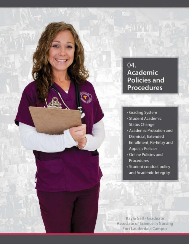 25   Section Title 25   Academic Policies and Procedures ...