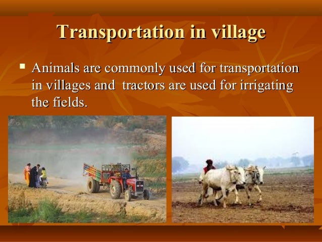 "similarities between city and village The distinctions between the terms city and village are more ambiguous in states such as new york, ""cities and villages can differ according to how the state defines them, in terms of the."
