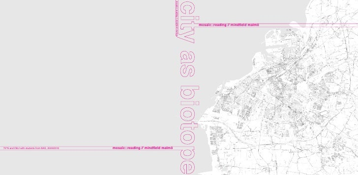 Cityasbiotope Ebook