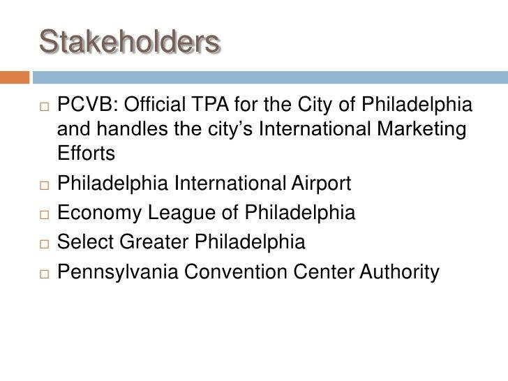 City brands index 2011.101311.bod.presentation Slide 2